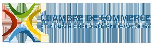 Chambre de commerce et industrie de la r gion de valcourt - Chambre de commerce et d industrie de la rochelle ...